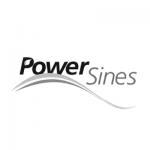 Power Sines@2x