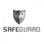 SafeGuard@2x