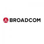 Broadcom@2x
