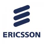 Ericsson@2x