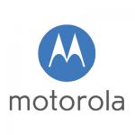 Motorola@2x
