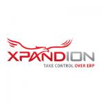 X-Pandion@2x