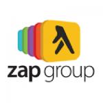 Zap group@2x